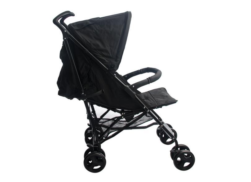 Carrinho de Bebê Burigotto Sprinter