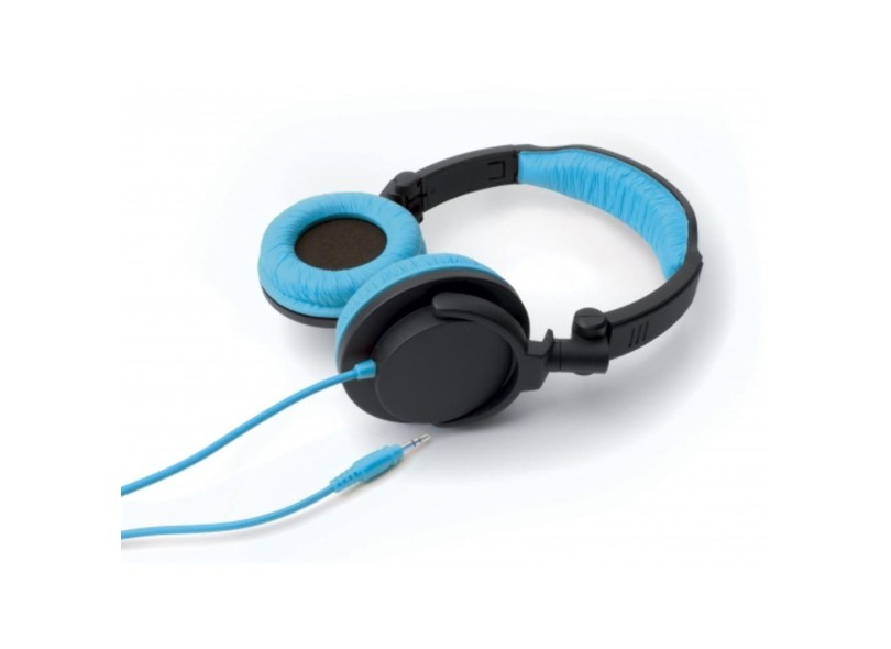 Headphone One For All SV 5610