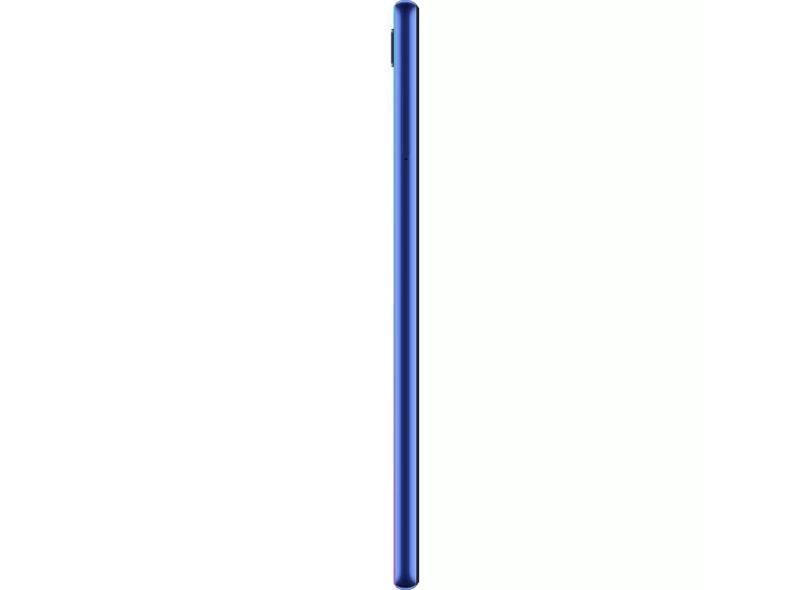 Smartphone Xiaomi Mi 8 Lite 64GB Câmera Dupla Qualcomm Snapdragon 660 2 Chips Android 8.1 (Oreo)