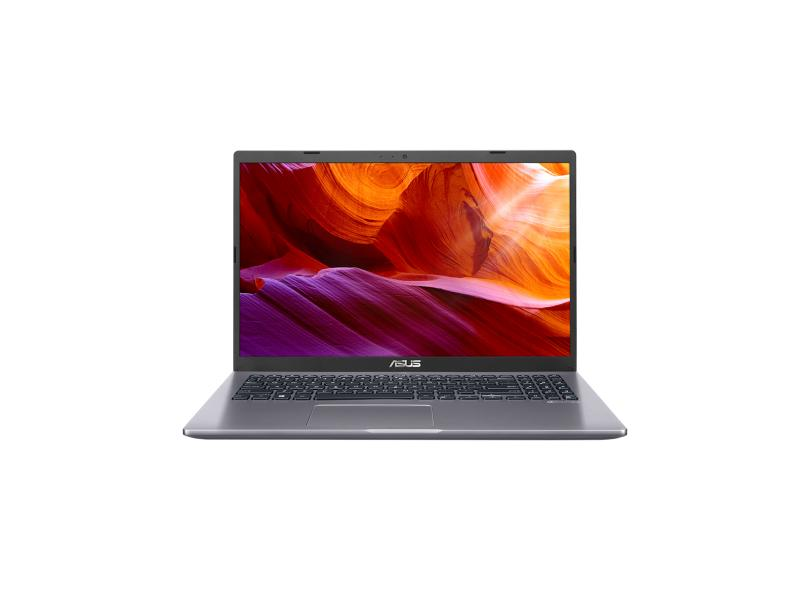 "Notebook Asus AMD Ryzen 5 3500U 8.0 GB de RAM 1024 GB 15.6 "" Windows 10 M509DA-BR324T"