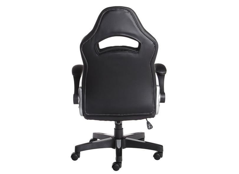 Cadeira Gamer Reclinável MST-06 Storm