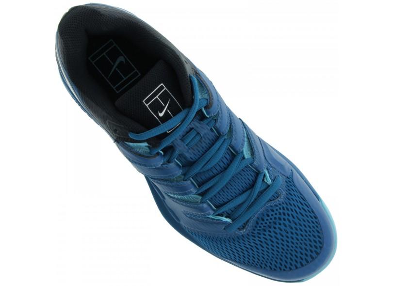 Tênis Nike Masculino Tenis e Squash Air Zoom Vapor X HC
