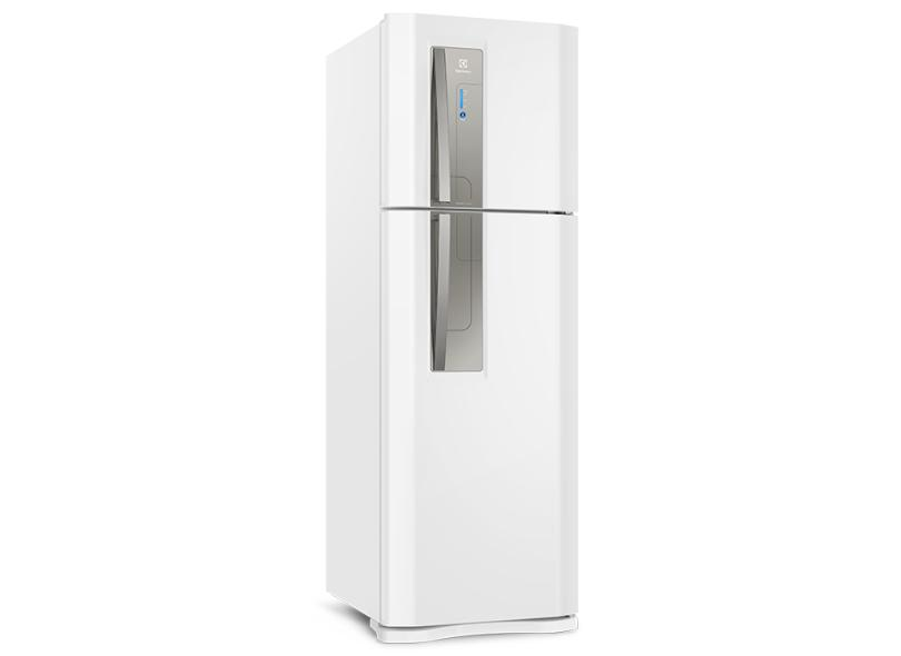 Geladeira Electrolux Frost Free Duplex 382 l TF42
