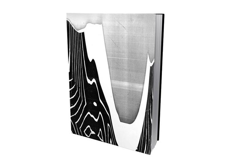 Donnie Darko - Richard Kelly - 9788566636994