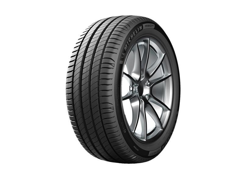 Pneu para Carro Michelin Primacy 4 Aro 16 205/55 91V