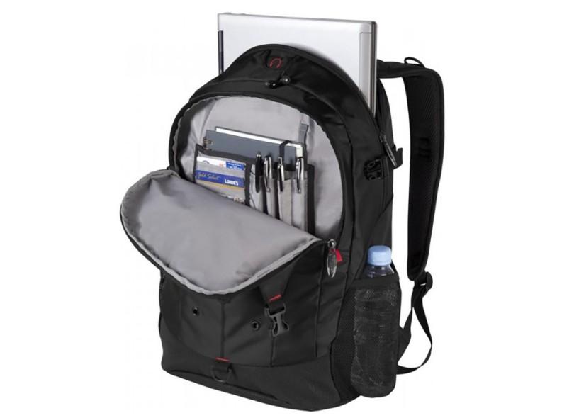 Mochila Targus com Compartimento para Notebook Terra TSB226LA