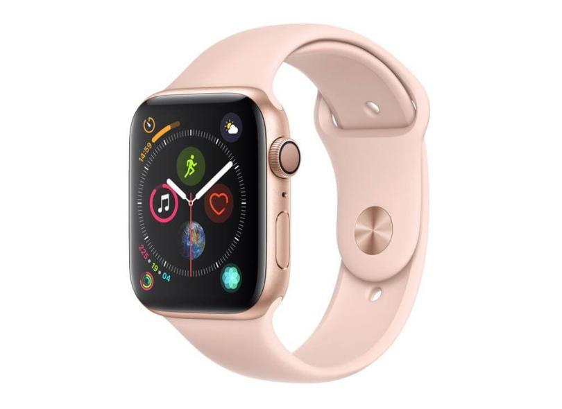 Relógio Apple Watch Series 4 Series 4 44mm GPS