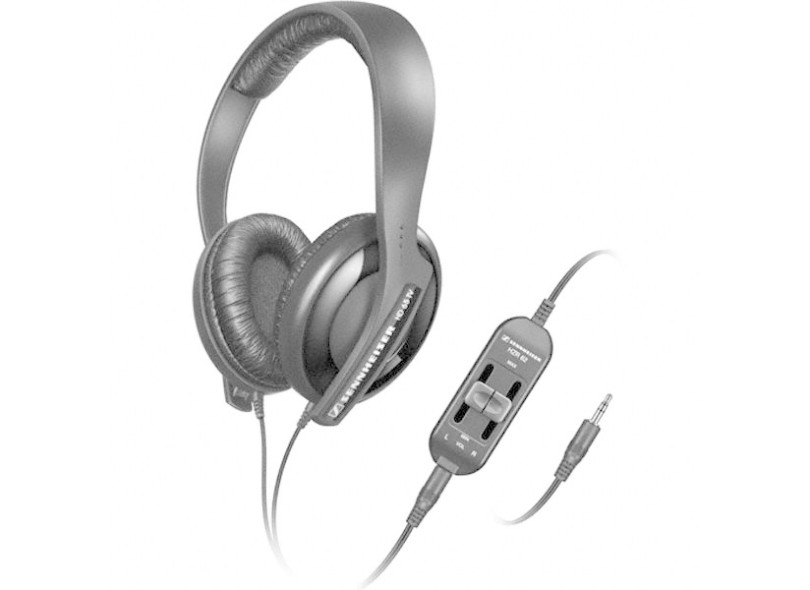 Headphone Sennheiser HD 65 TV