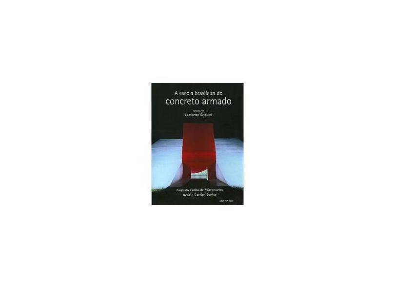 Pai, O - História E Psicologia De Uma Espécie Em Extinção - Luigi Zoja - 9788585554347