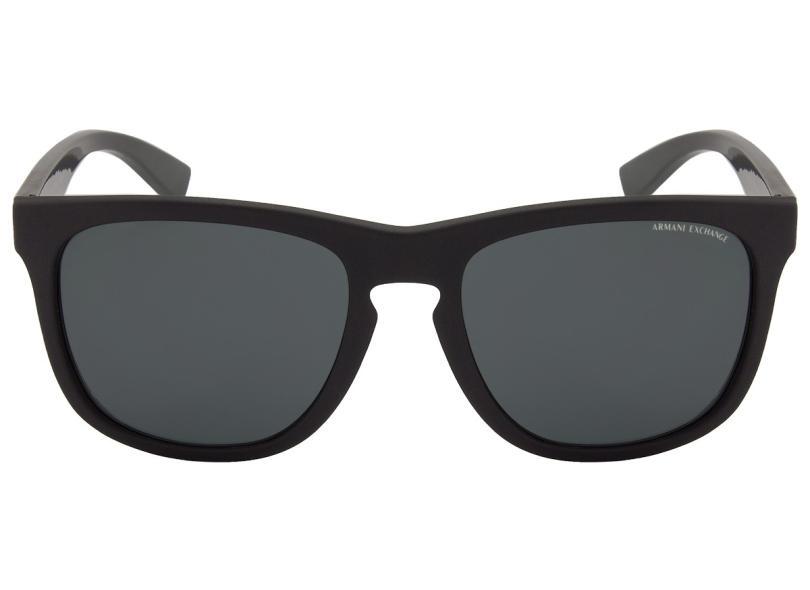 Óculos de Sol Unissex Armani Exchange AX4058SL