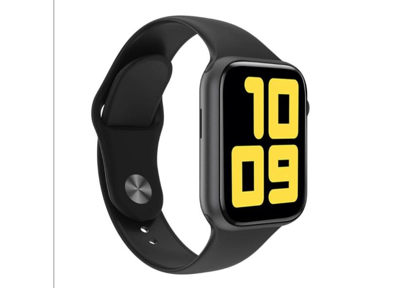 Smartwatch Importado SmartWatch X6 Plus