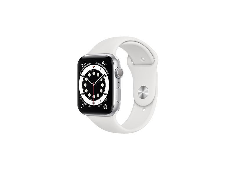 Smartwatch Apple Watch Series 6 44.0 mm