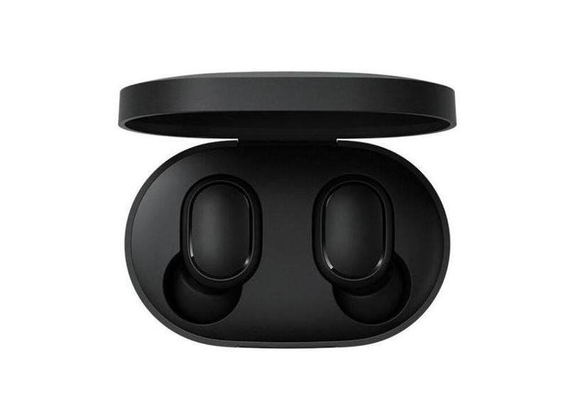 Fone de Ouvido com Microfone Xiaomi Redmi AirDots S