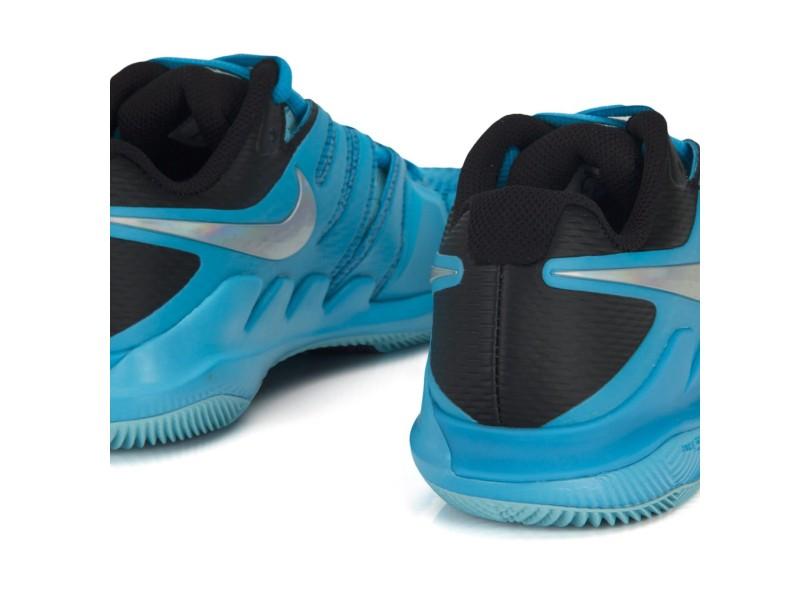 Tênis Nike Feminino Tenis e Squash Air Zoom Vapor 10