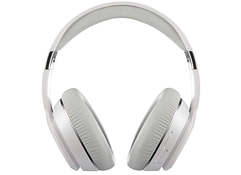 Headphone Bluetooth com Microfone Edifier W820BT