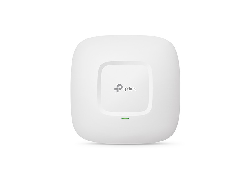Access Point Wireless 300 Mbps EAP115 - TP-Link