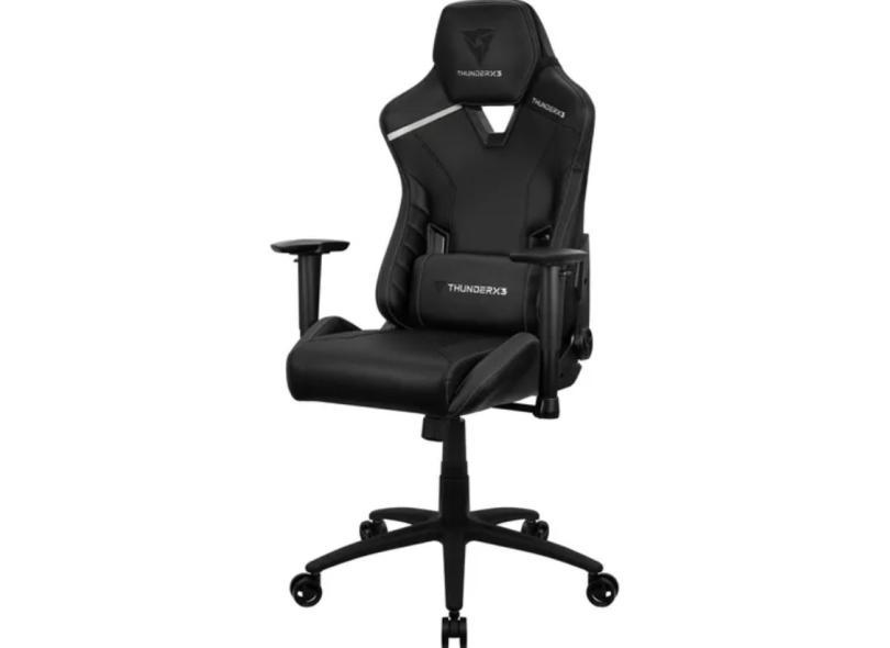 Cadeira Gamer Reclinável TC3 ThunderX3