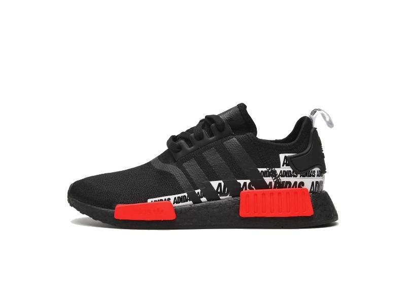 Tênis Adidas Feminino Corrida NMD R1