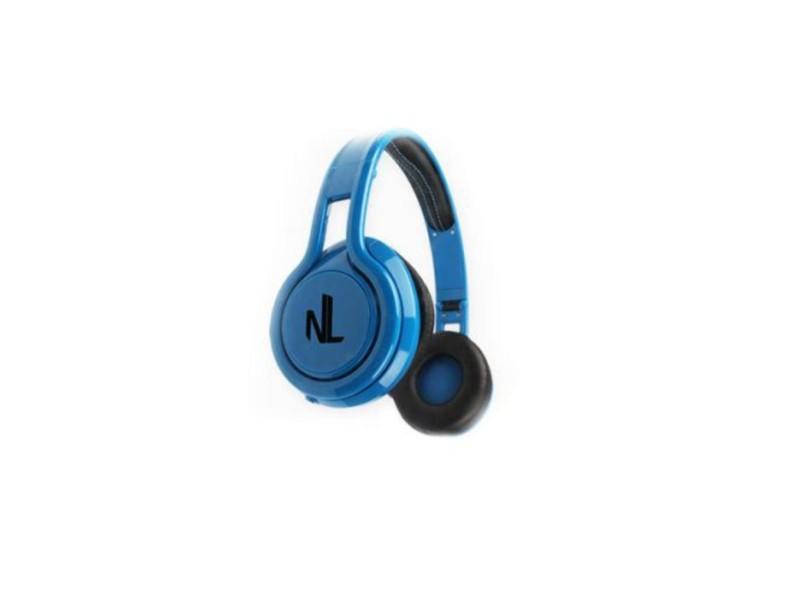 Headphone New Link Energy HS111