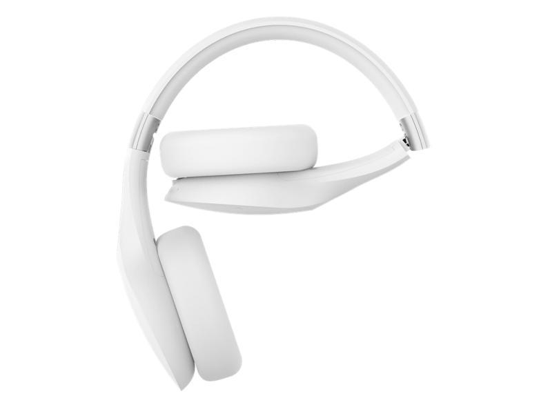 Headphone Bluetooth com Microfone Motorola Pulse Escape Plus
