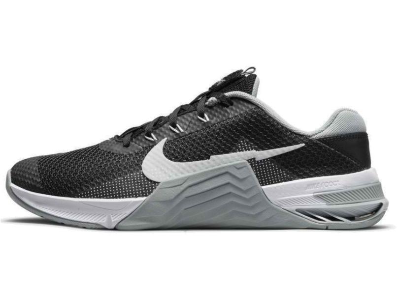 Tênis Nike Unissex Academia Metcon 7