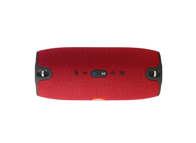 Caixa de Som Bluetooth JBL Xtreme 40 W