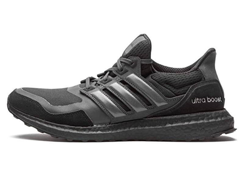 Tênis Adidas Masculino Corrida Tênis Ultraboost S&L