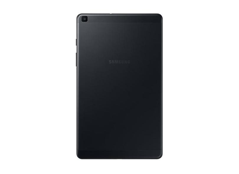 "Tablet Samsung Galaxy Tab A 2019 32GB TFT 8"" Android 9.0 (Pie) 8 MP SM-T290N"