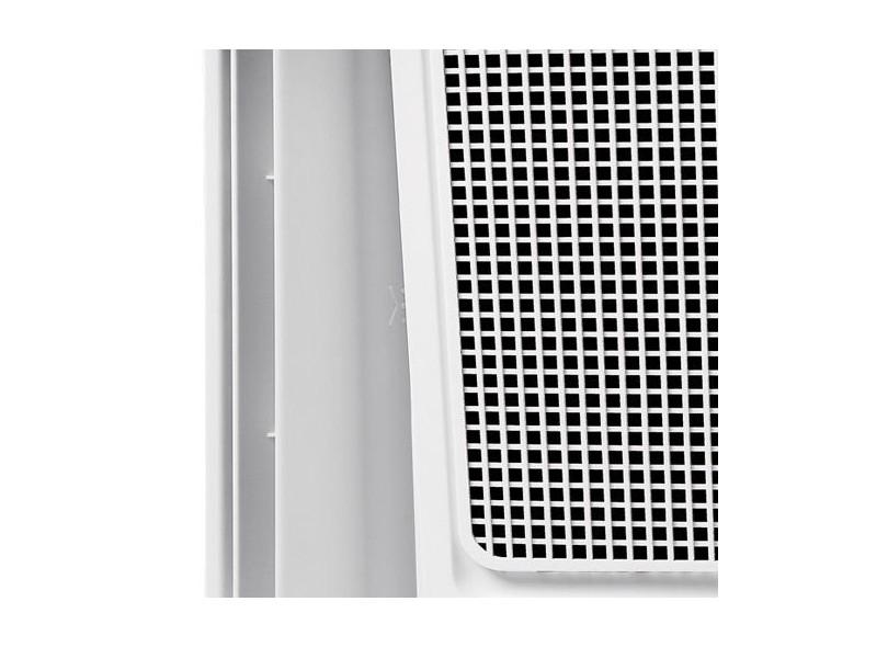 Ar Condicionado Split 7.500 BTUs CCF07 - Consul (220v)