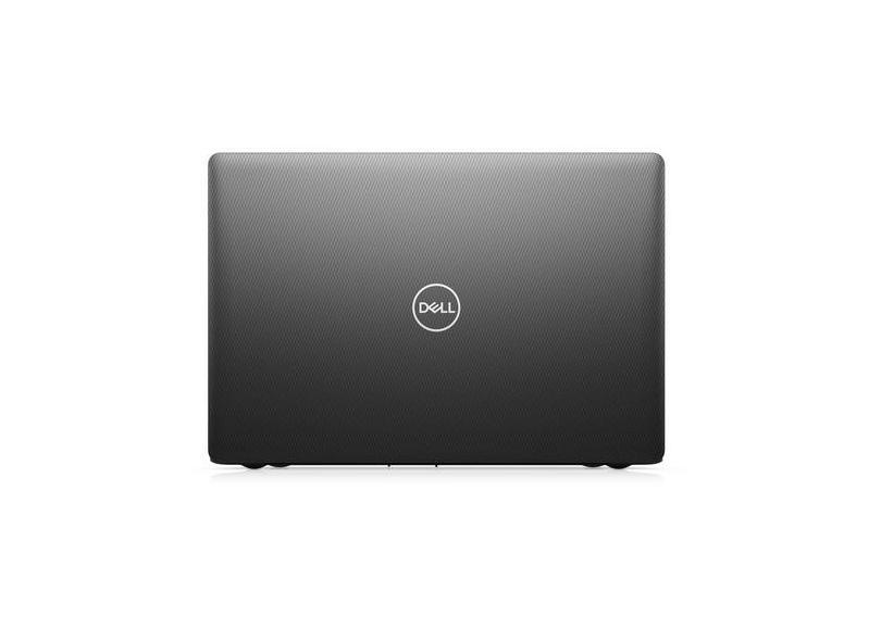 "Notebook Dell Inspiron 3000 Intel Core i5 8265U 8ª Geração 8GB de RAM HD 1 TB 15,6"" Windows 10 i15-3583-M3"