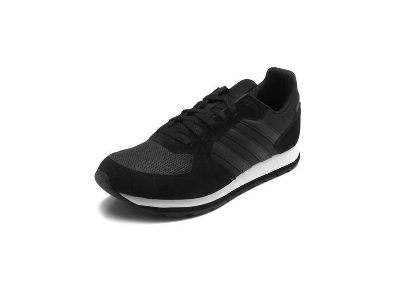 Tênis Adidas Feminino Casual 8K