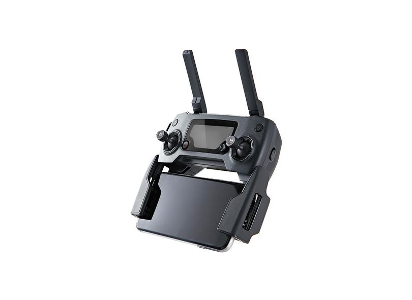 Drone com Câmera DJI Mavic Pro 12.3 MP 4K