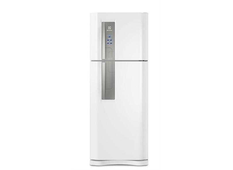 Geladeira Electrolux Frost Free Duplex 427 l IF53