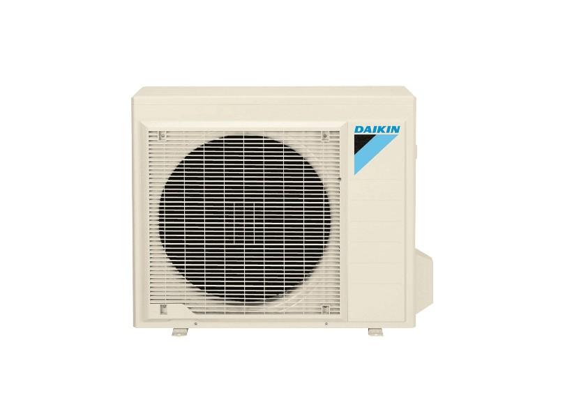 Ar Condicionado Split Hi Wall Daikin 18.000BTUs Inverter Frio FTK18P5VL / RK18P5VL