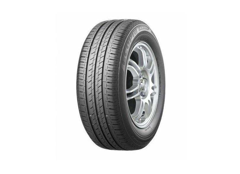Pneu para Carro Bridgestone Ecopia EP150 Aro 16 205/55 91V