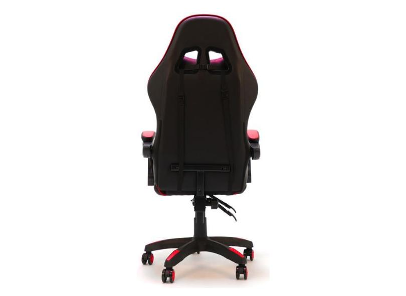 Cadeira Gamer M808 Prizi