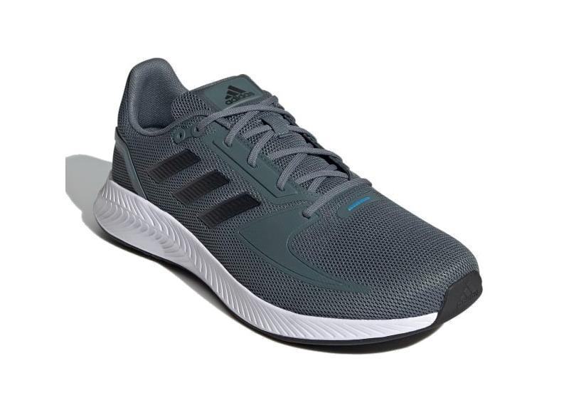 Tênis Adidas Masculino Casual Runfalcon 2.0