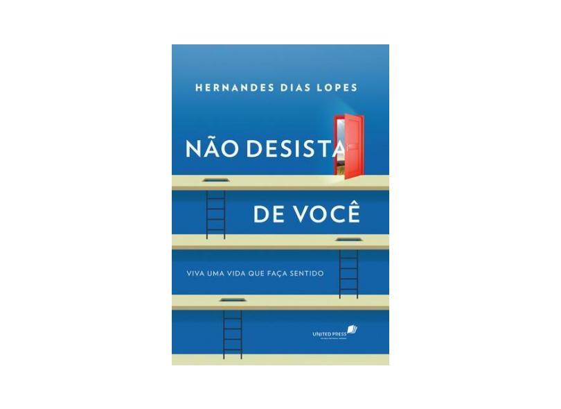 Suicídios - Causas , Mitos e Prevenção - Lopes, Hernandes Dias - 9788577420049