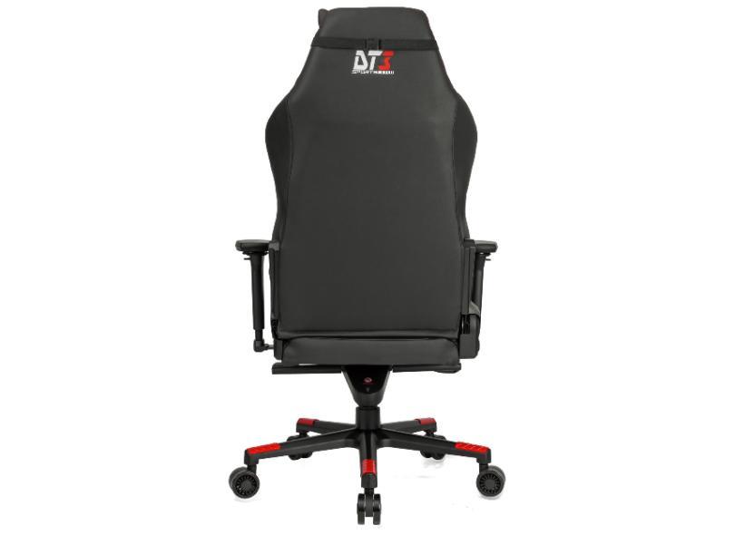 Cadeira Gamer Reclinável Orion DT3sports