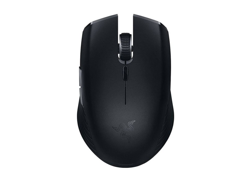 Mouse Óptico Notebook sem Fio Atheris - Razer