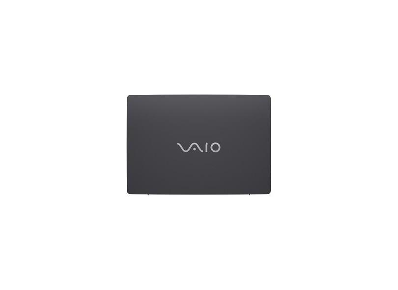 """Notebook Vaio Fit 15S Intel Core i3 6006U 4 GB de RAM 1024 GB 15.6 """" Windows 10 VJF154F11X-B0711B"""