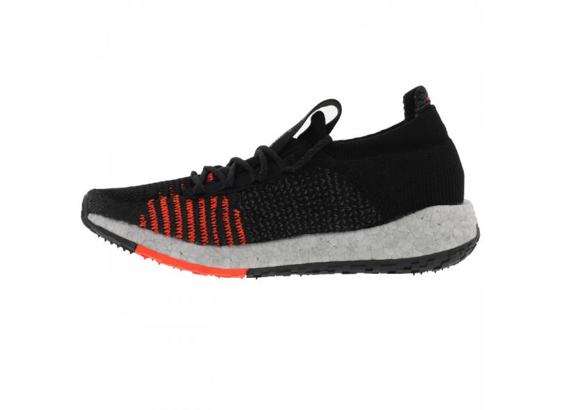 Tênis Adidas Masculino Corrida PulseBoost HD