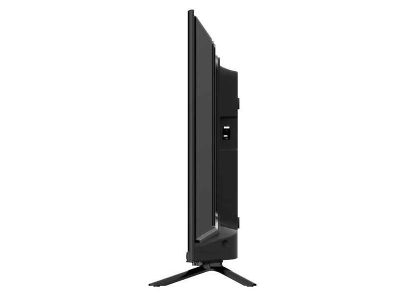"""Smart TV TV LED 32 """" Philco PTV32G70SBL 2 HDMI"""