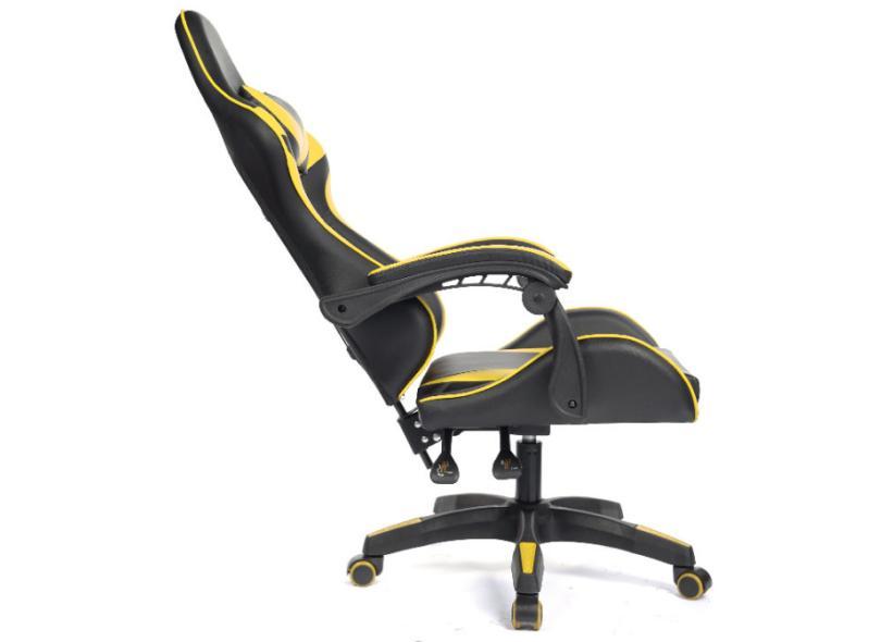 Cadeira Gamer Reclinável PZ1005 Prizi