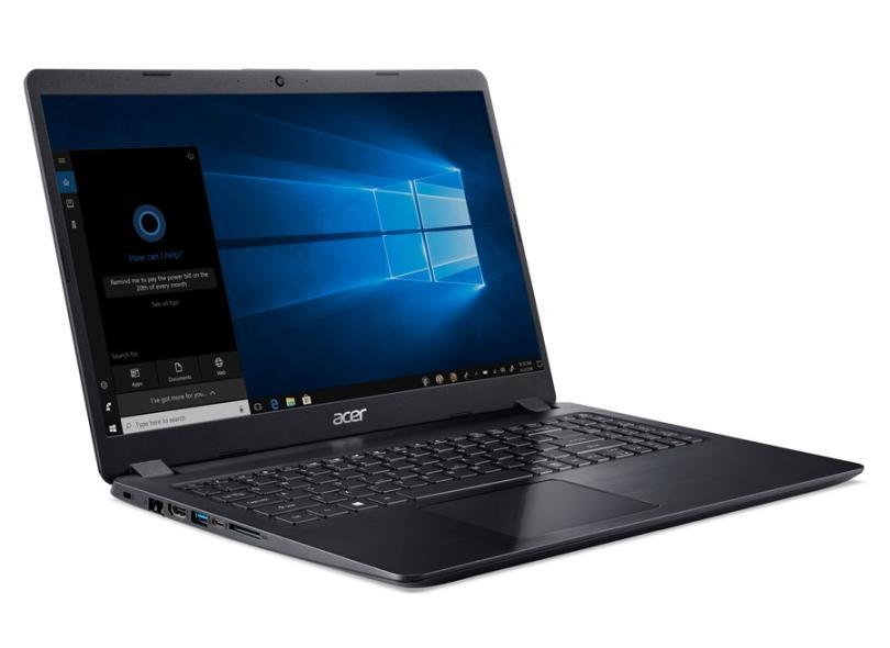 """Notebook Acer Aspire 5 Intel Core i5 8265U 8ª Geração 8 GB de RAM 1024 GB 15.6 """" GeForce MX130 Windows 10 A515-52G-58LZ"""