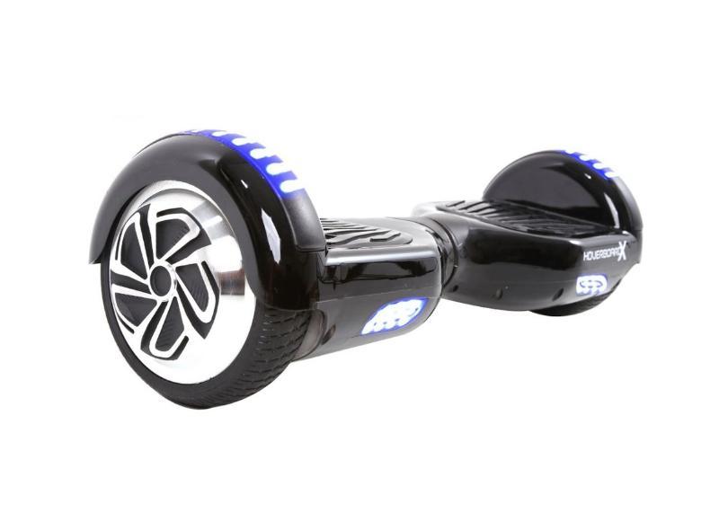 Skate Hoverboard - HoverboardX HOVERX6