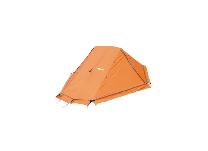 Barraca de Camping 1 pessoa Nautika Minipack