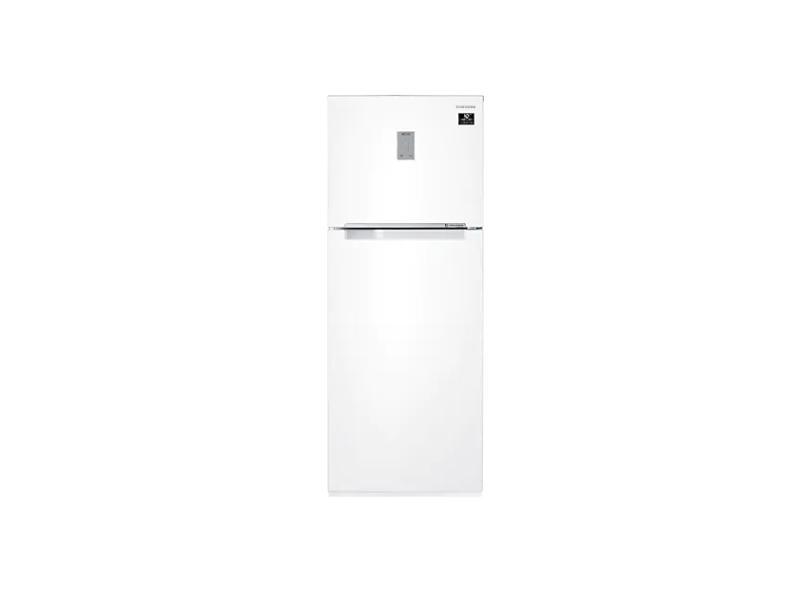Geladeira Samsung Frost Free Duplex 385 l RT5000K RT38K5A0KWW