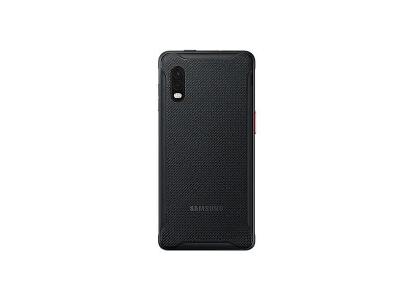 Smartphone Samsung Galaxy X SM-G715U 64GB 20.0 MP Câmera Dupla Android 10