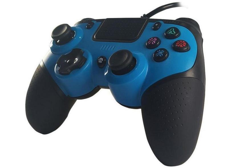 Controle PS4 PC FR-3106 - Feir